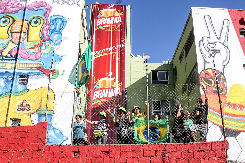 fotos em brasil x cro 225 cia